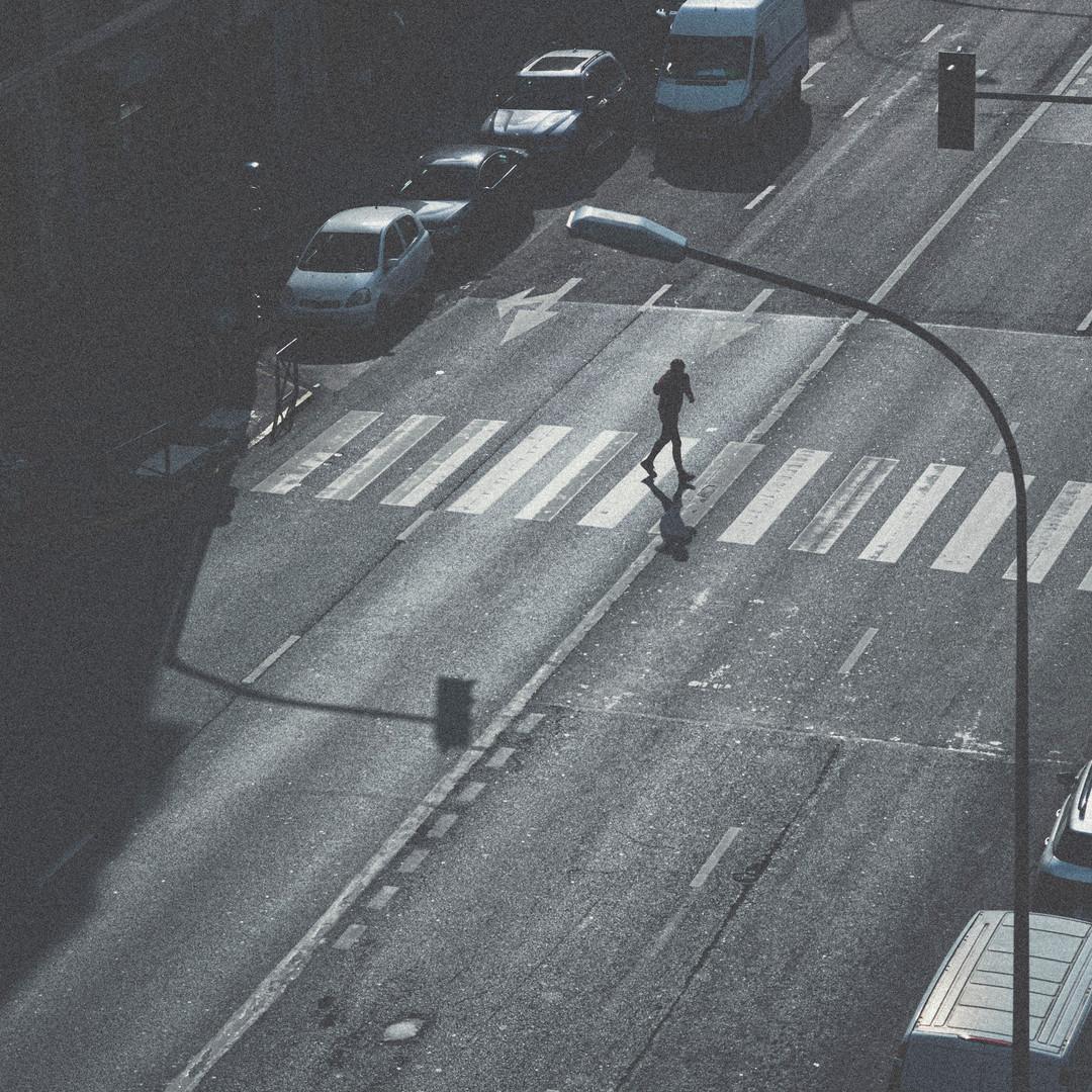DISTANCIATION_SOCIALE_LEBAN005.jpg