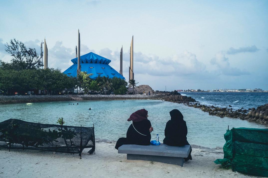 MALDIVES_EDIT_LEBAN003.jpg