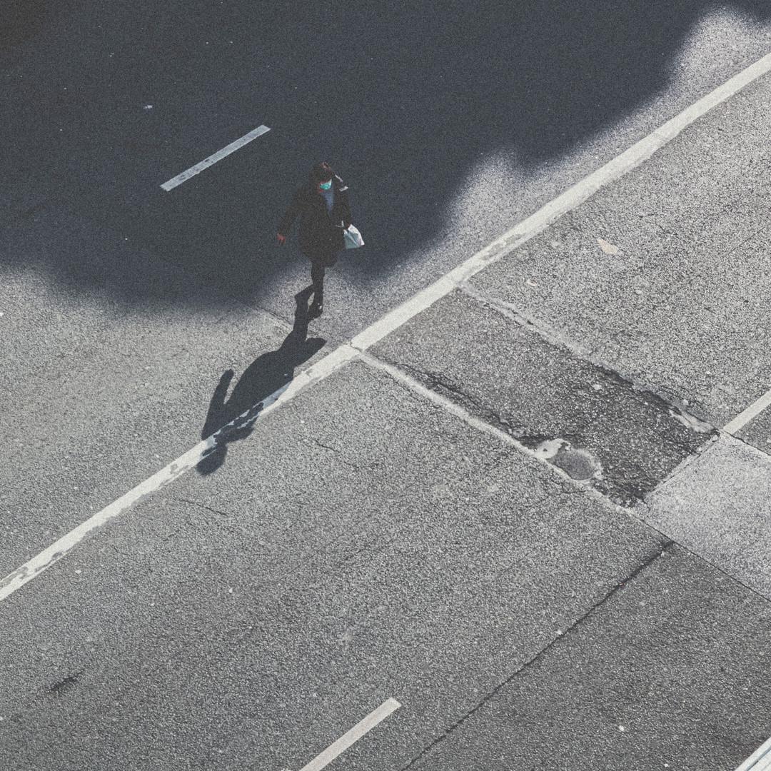 DISTANCIATION_SOCIALE_LEBAN008.jpg