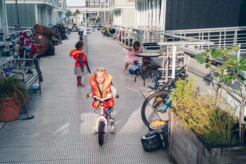 CLIMATE_REFUGEES_NETHERLANDS-7.jpg