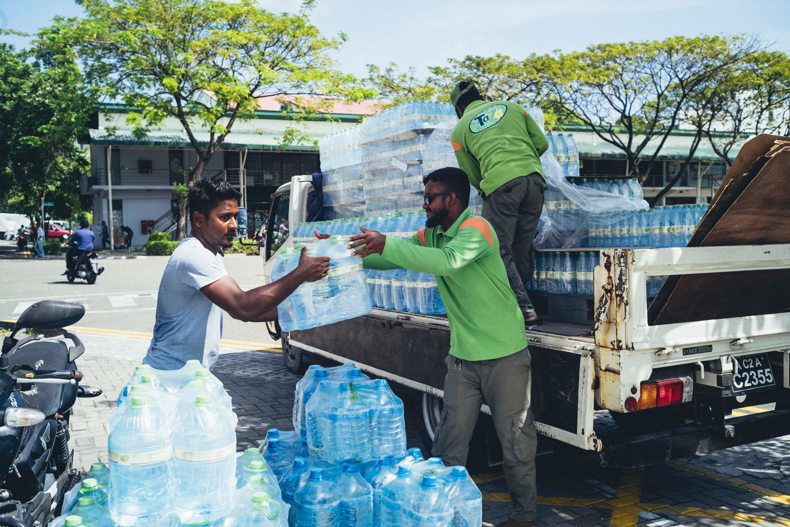 MALDIVES_EDIT_LEBAN006.jpg