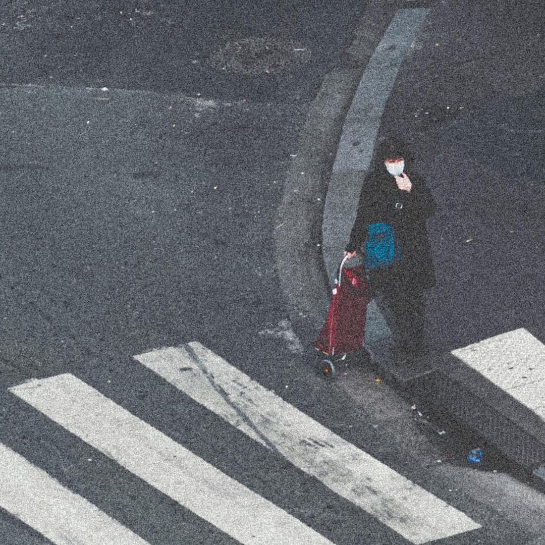 DISTANCIATION_SOCIALE_LEBAN0013.jpg