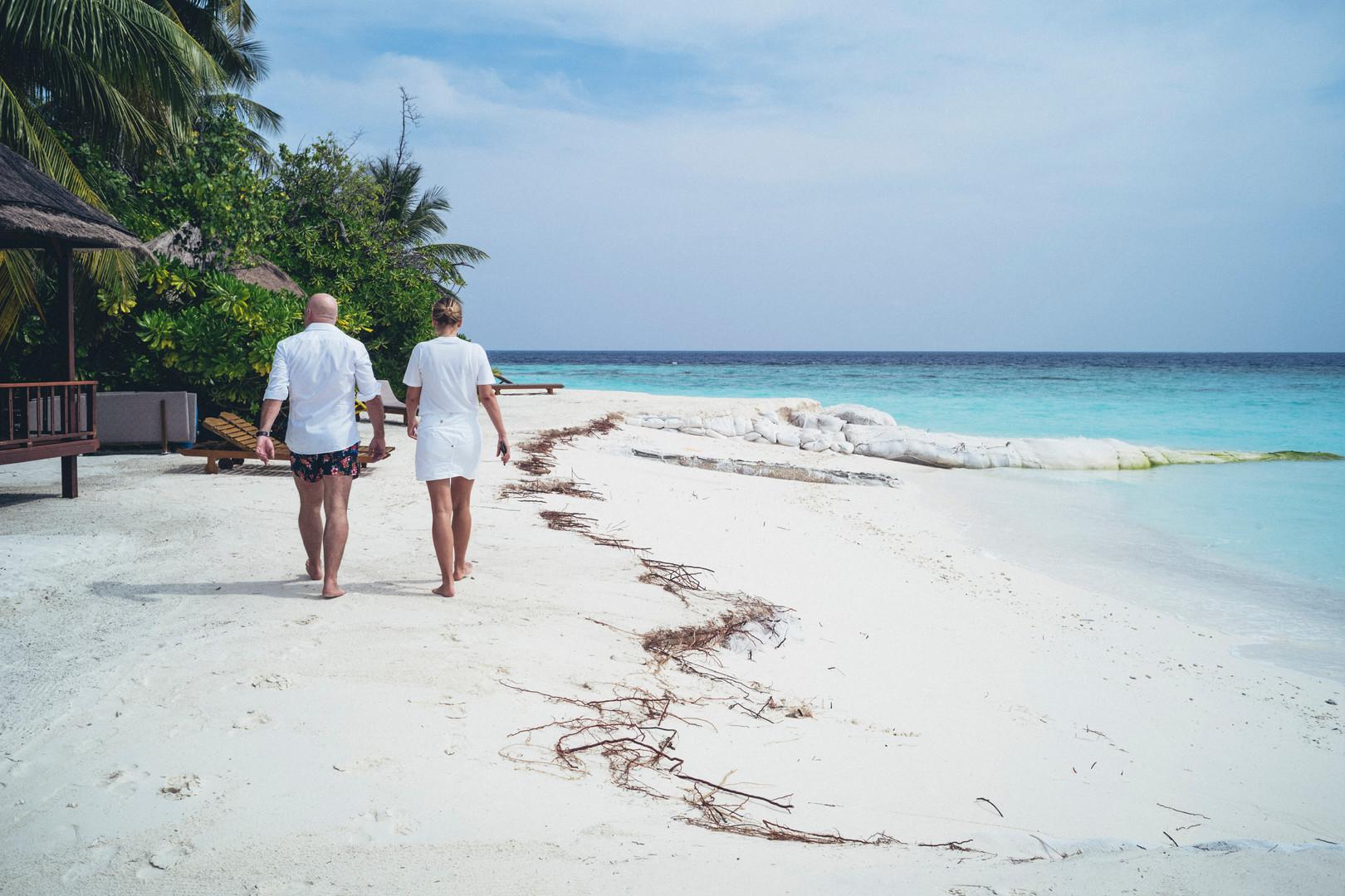MALDIVES_WEB0017.jpg
