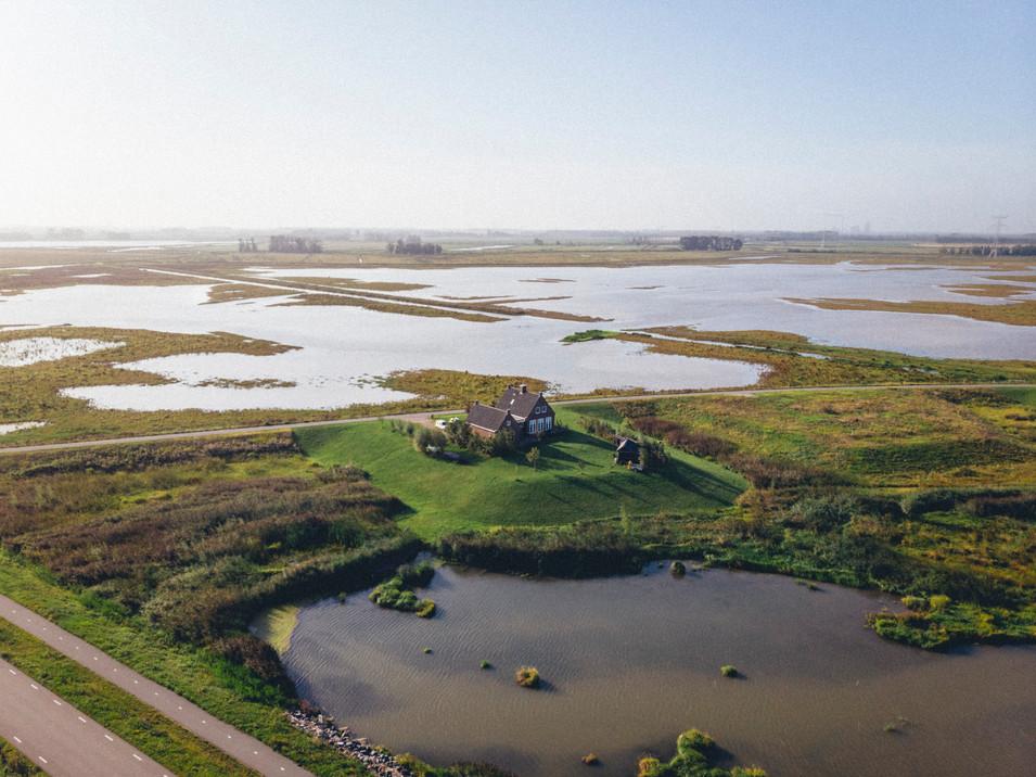 CLIMATE_REFUGEES_NETHERLANDS-10.jpg