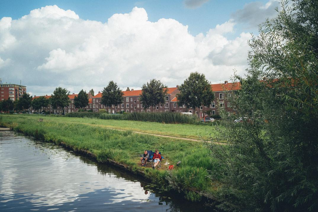 CLIMATE_REFUGEES_NETHERLANDS-11.jpg