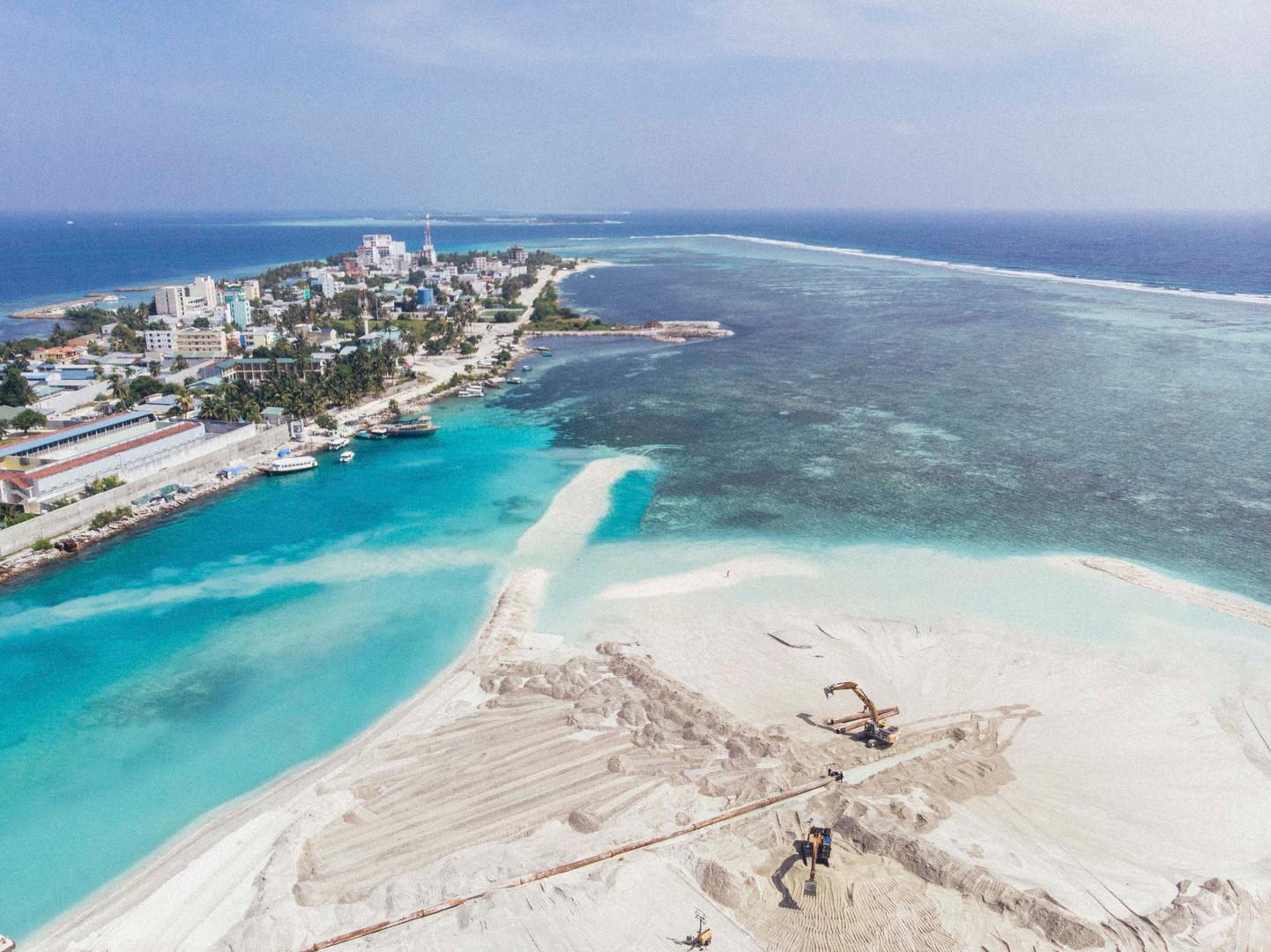 MALDIVES_EDIT_LEBAN0019.jpg