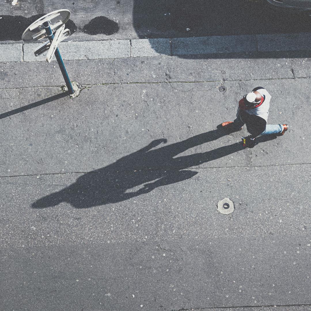 DISTANCIATION_SOCIALE_LEBAN0012.jpg