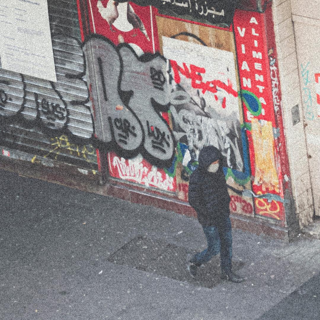 DISTANCIATION_SOCIALE_LEBAN004.jpg