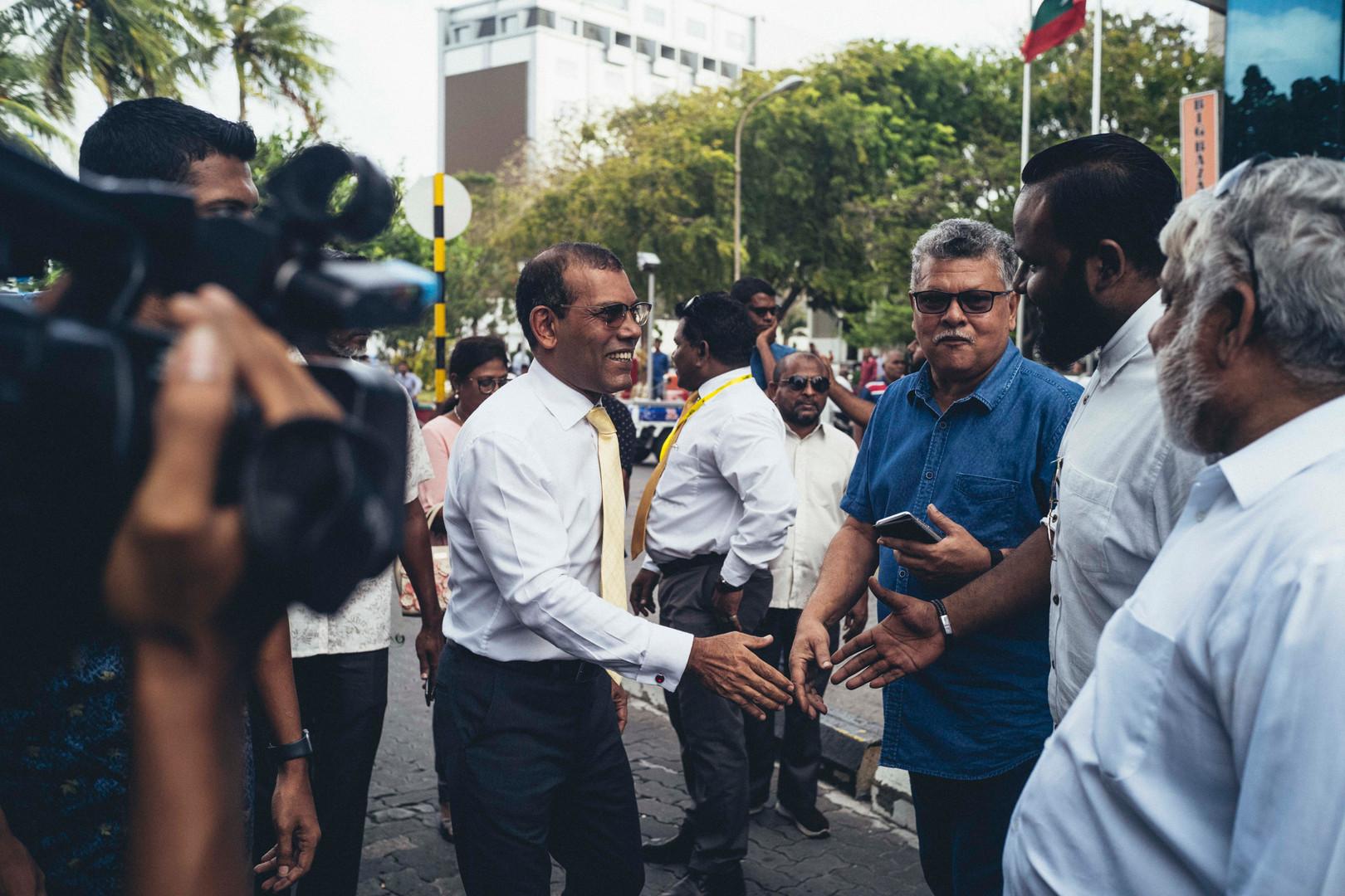 MALDIVES_EDIT_LEBAN0034.jpg
