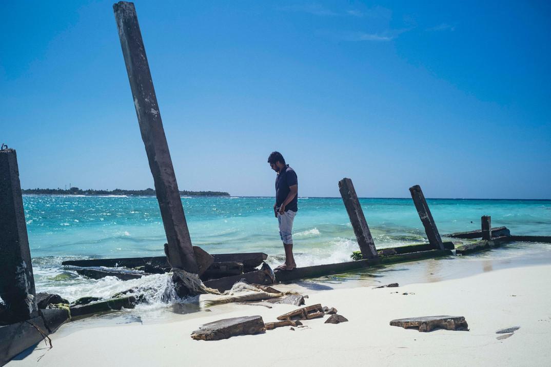MALDIVES_EDIT_LEBAN0025.jpg