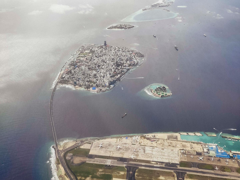 MALDIVES_EDIT_LEBAN001.jpg