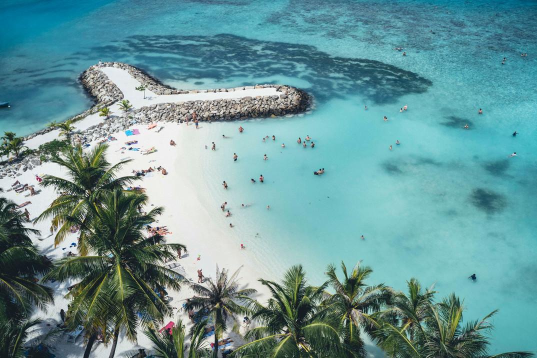 MALDIVES_EDIT_LEBAN0018.jpg