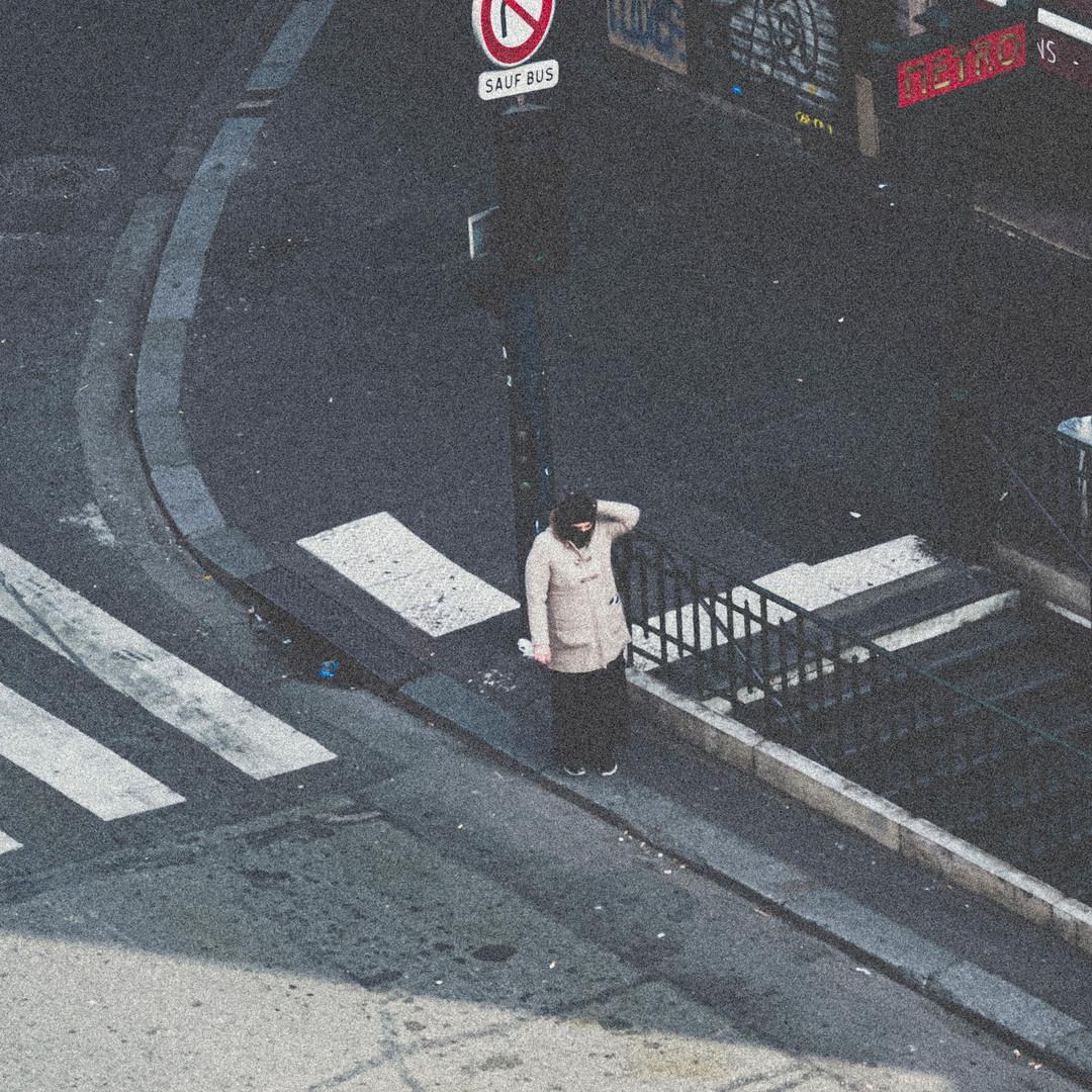 DISTANCIATION_SOCIALE_LEBAN0029.jpg