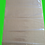 Thumbnail: 500x750mm  50 Extra Large Clear Plastic Bags Food Safe