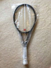 Tennis Racquet Plastic Bags Covers