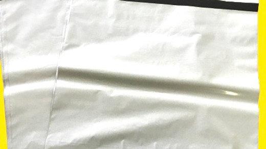 100 Plastic Satchel Courier Bag Self Sealing Mailer  Parcel Post  440x500mm