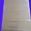 Thumbnail: 540x800  20 Extra Large Clear Plastic Bags Food Safe
