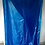 Thumbnail: 10 1220mm+1220mm x 2100mm Big Extra Large Plastic For Mattress covers