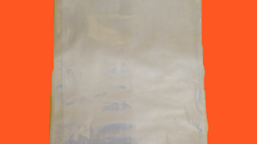 100 350mm x 560mm Large Strong Plastic Packaging bags 8 Kg