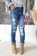 Ripped_Jeans_Dark_5_ED.jpg