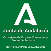 M_G_Instituto_And_Juventud_negativo_Empleo_zip_3.png