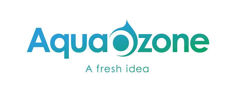 AquaOzone-Logo-CMYK-300dpi.jpg