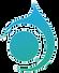 AquaOzone%20Favicon_edited.png