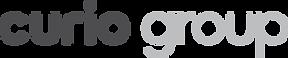 curio-logo-dark cm.png