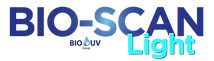 Logo BIO-SCAN Light web_72 DPI.png