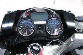 מחקרים בנושא מהירות ותאונות דרכיםם