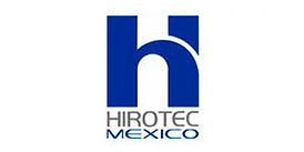HIROTEC.jpg