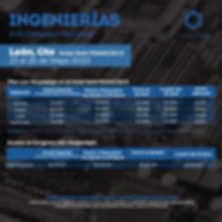 Precios-de-Ingenierías.jpg