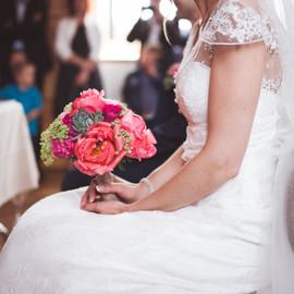 bouquet mariage Julia & Damien.jpg