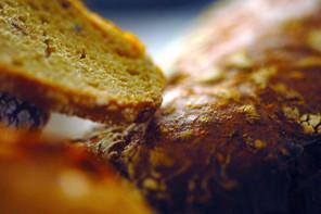 culinaire_photo_recette_1_web.jpg