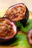culinaire_photo_recette_4_web.jpg