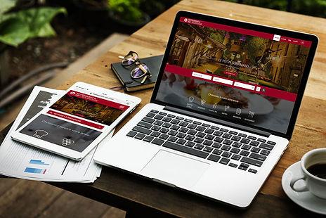 scene_responsive_web.jpg
