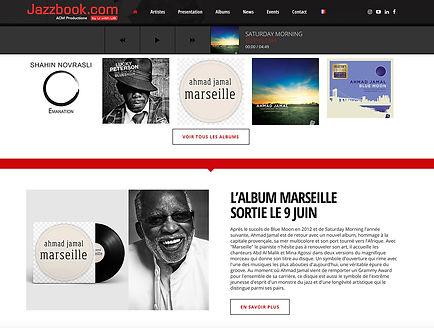 jazzbook_web.jpg