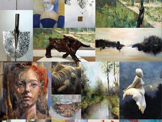 Galerie Passion d'Art