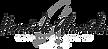 de+almeida+logo_w.png
