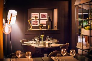 restaurant_les_tuileries.jpg
