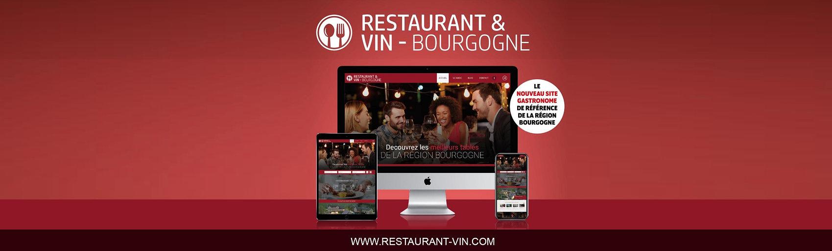 restaurant-vin.jpg