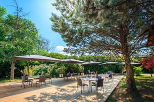 restaurant_vin_bourgogne_2.jpg