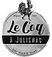 Le-Coq-à-Julienas-ptit1_w.png