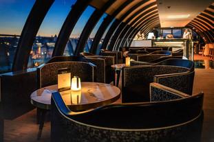 hotel_panorama_360_macon.jpg