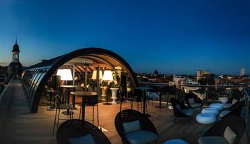 hotel_panorama_360_macon_2.jpg