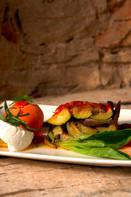 culinaire_photo_recette_9_web.jpg
