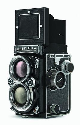 RolleiFlex_edito.jpg