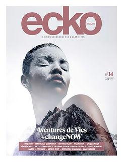 ecko_mag_#14.jpg