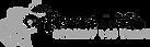 logo-lesorphevresduvin-charnay-dark-2500
