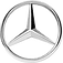 24322-9-mercedes-benz-logo-file_2.png